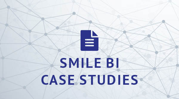 Smile BI_Case Studies